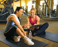 Post-Injury or Post Surgery, Restorative Exercise is Essential