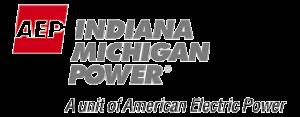 AEP_Indiana_Mig