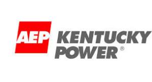 KPC Logo