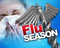 HOW TO AVOID THE FLU!!